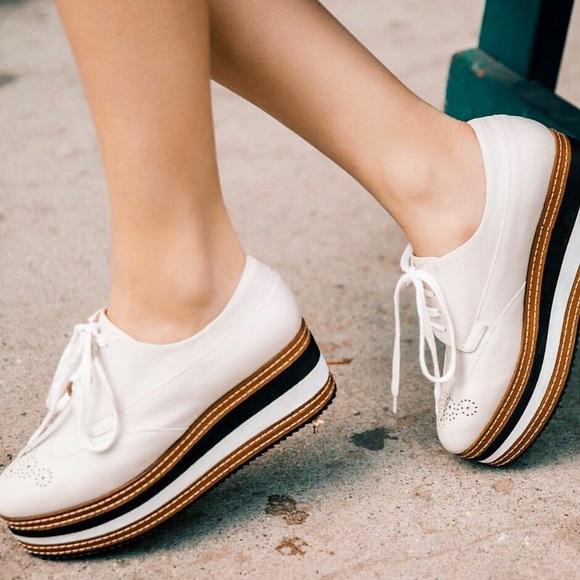 FOOTWEAR - High-tops & sneakers Bibi Lou b3hw0sy