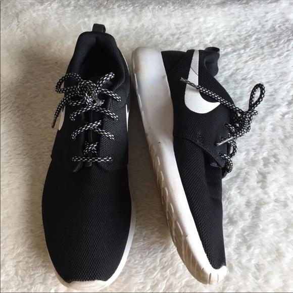Nike Rosie's
