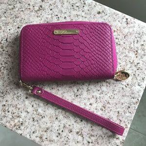 Brand new Gigi New York Wallet!