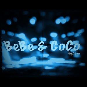 Meet your Posher, BeBe&CoCo