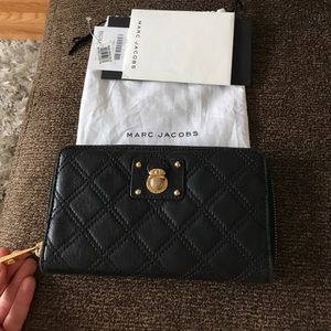 SALE! Marc Jacobs Collection Wallet