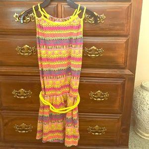 Other - American Girl Lea Clark size 14 dress