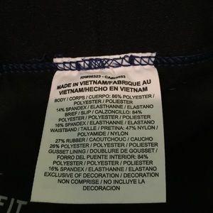Nike Shorts - Nike dry Fit Shorts
