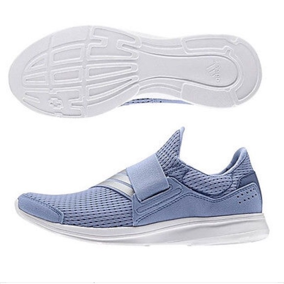 adidas no lace womens shoes off 56