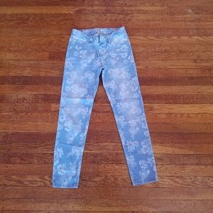 Other - Bundle of 3 GIRLS Size 12 jeans!!