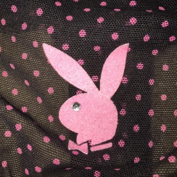 c313c5799aa7 playboy Intimates   Sleepwear