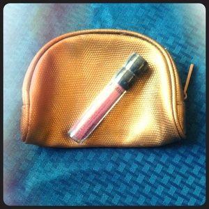 Bare Minerals Natural Lip Gloss
