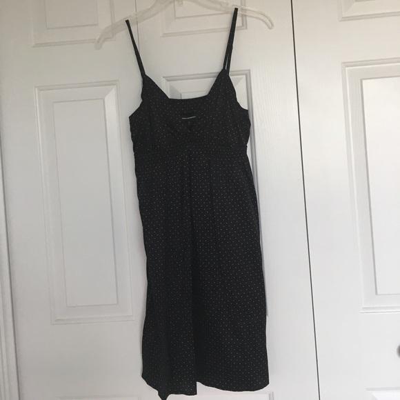 Express Dresses & Skirts - Express Slip Dress Size M