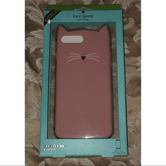 cat case iphone 7 plus