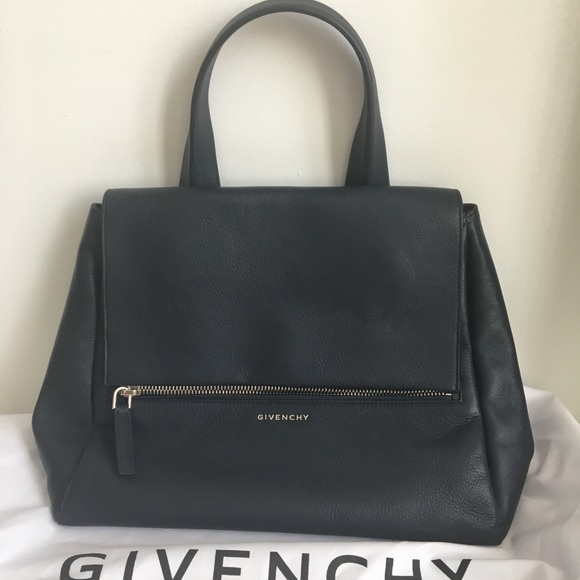 faee66c58cd Givenchy Bags | Pandora Pure Auth Notrade | Poshmark