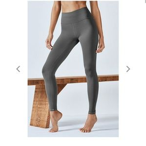 Fabletic lisette legging