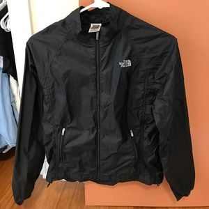 ⚡️Flash Sale! Lightweight North Face Jacket