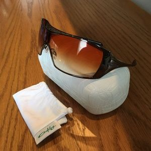 460ead81e12 ... switzerland oakley accessories oakley dart sunglasses with gradient  lenses a8384 eafac