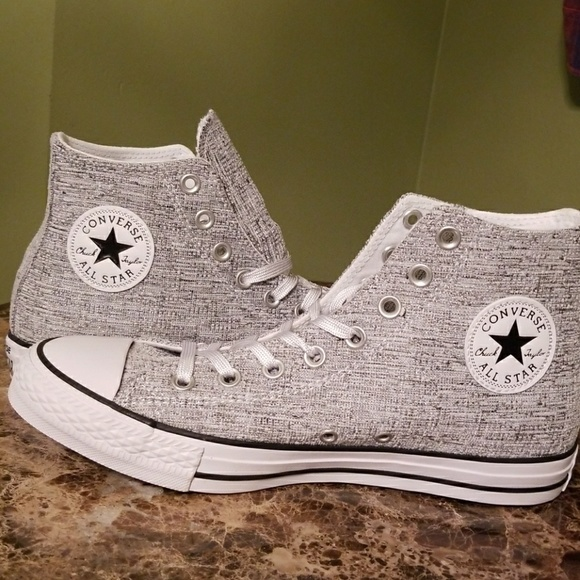 Converse Shoes | Brand New Never Worn
