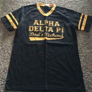 Alpha Delta Pi Shirt