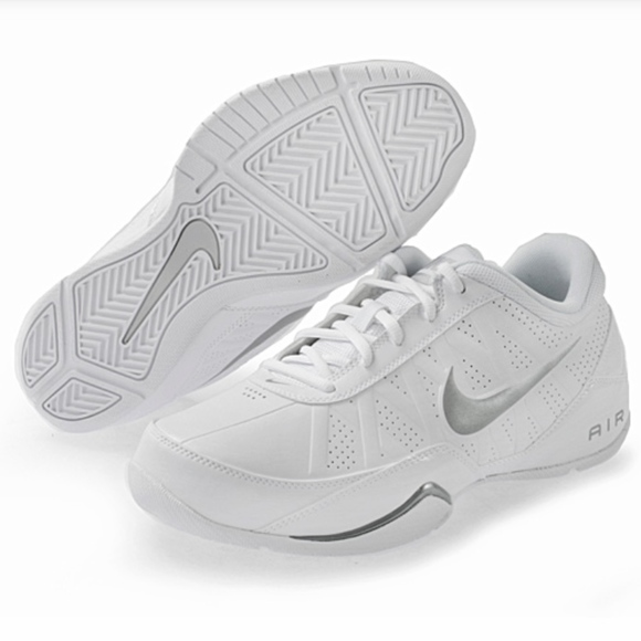 Nike AIR RING LEADER LOW Men s Basketball Shoes 503ebf0eb