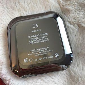 KIKO MILANO Makeup - BNIB 4 LOT KIKO MILANO CONTOUR KIT BRONZER BROW