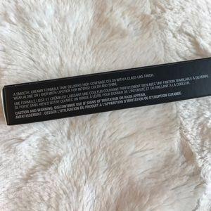 Anastasia Beverly Hills Makeup - BNIB MAUI ANASTASIA BEVERLY HILLS LIPGLOSS