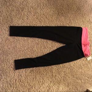 Nordstrom leggings