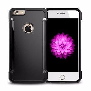 Other - iPhone 6/6S Unicorn Beetle Shockproof Armor Cover