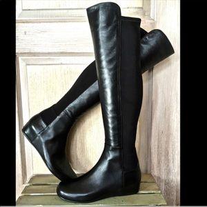 Priced to Sell 👢📦📬Stuart Weitzman boots 9.5 NIB