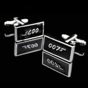 Other - Cuff link,cufflink,men cufflinks, silver cufflinks