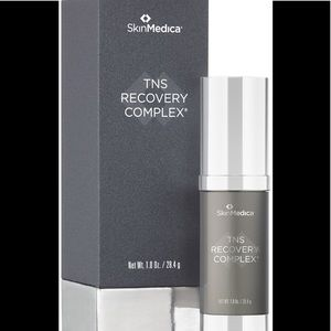 Other - SkinMedica TNS Recovery Complex NEW