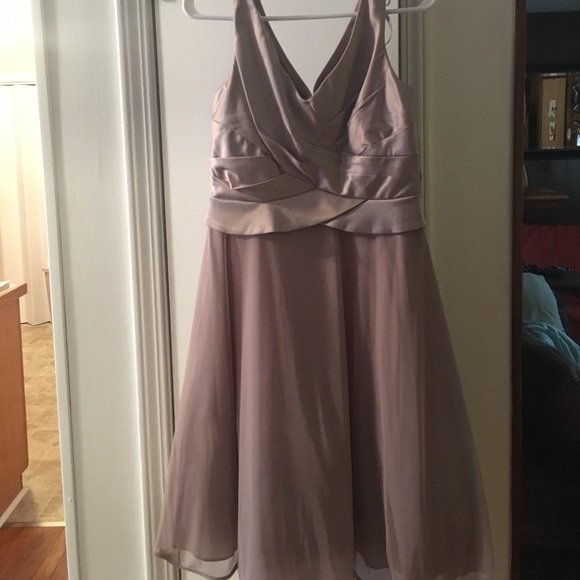 S. L. Fashions Dresses & Skirts - PROM Perfect party dress!