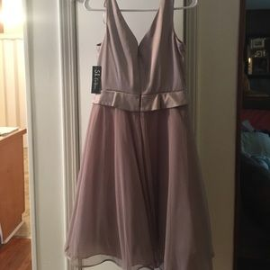 S. L. Fashions Dresses - PROM Perfect party dress!