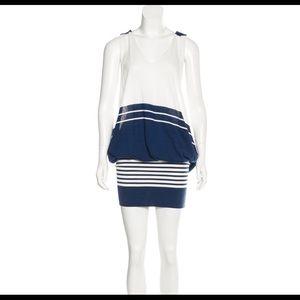 Zucca Midi Dress