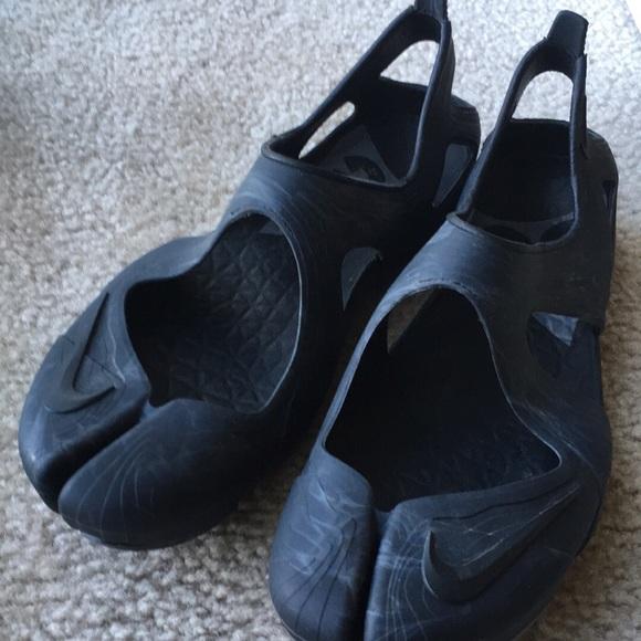 finest selection 9c01f 53a43 M 59872d564127d00bcf06910d. Other Shoes ...