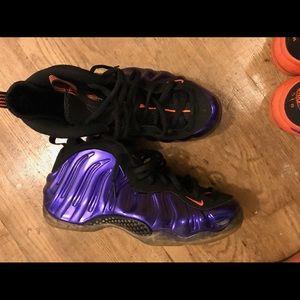 df6812ee7 Other - Purple   Orange Forms