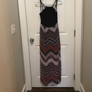 Dresses & Skirts - Long maxi dress