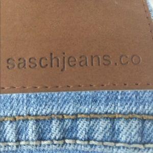 Sasch