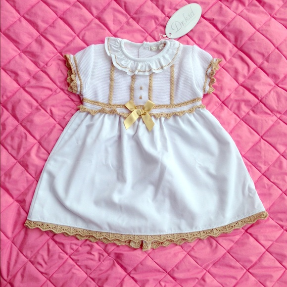 34beb942f768 Dr. kid Dresses