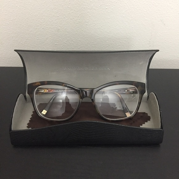 9a99b83f8bea3 anne klein glasses ak5020