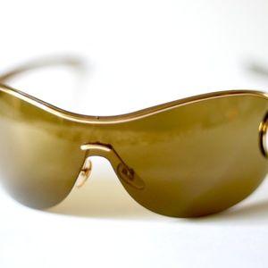 d1bd0f4b135 ️Limited Edition‼ Gucci Dragonfly Gem Sunglasses