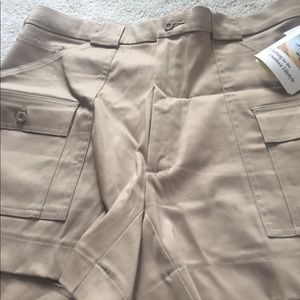 Other - NWT Sportif Men's Shorts
