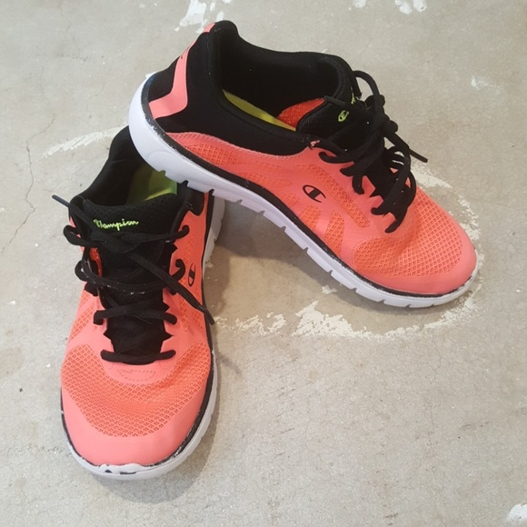 Champion Shoes | Closet Blowout | Poshmark