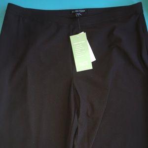 Eileen Fisher pants NWT