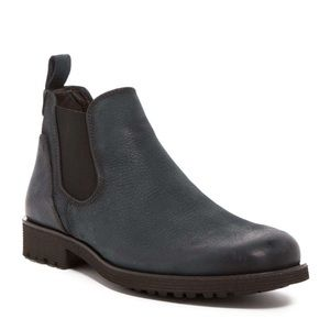 ba2782d9456 New with box Wolverines Eckins Chelsea boot NWT