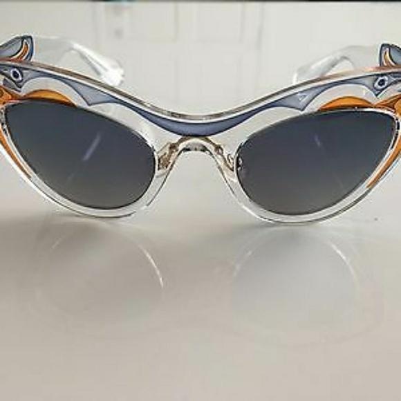 339b3044ff8 Authentic original new MIU MIU sunglasses. M 598785d83c6f9ff1c308620f