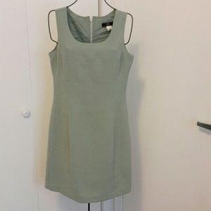 Dresses & Skirts - Midi dress, 6 ☆ 5 for $20