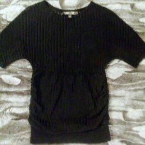 Mandee blouse