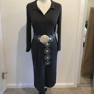 philosophy republic clothing