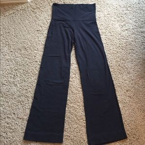 Women's Black So Yoga Pants on Poshmark