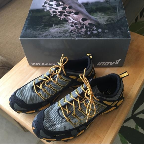 Stylish Lightweight Trail Shoe   Poshmark