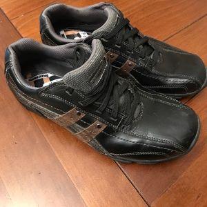 SKETCHERS Casual Shoe