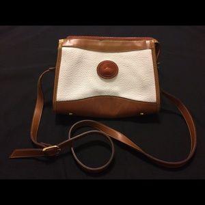 Handbags - Authentic Dooney & Burke bag