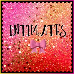 Other - 🎀Intimates🎀